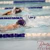AHS Swim vs AC 20170112-0376