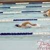 AHS Swim vs AC 20170112-0368