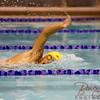 AHS Swim vs AC 20170112-0433