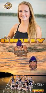 Banner Swim Ayla Grilly