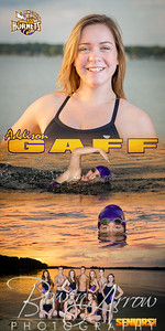 Banner Swim Addison Gaff
