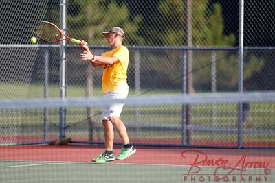 Tennis vs BD 20160907-0041