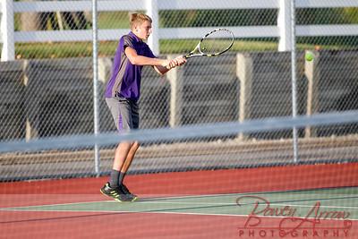 Tennis vs BD 20160907-0051