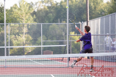 Tennis vs BD 20160907-0008