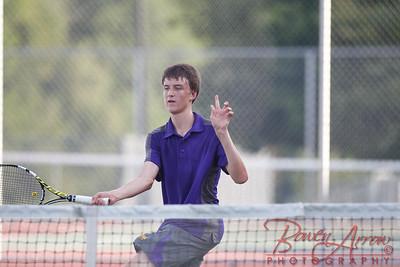 Tennis vs BD 20160907-0004