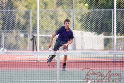 Tennis vs BD 20160907-0007