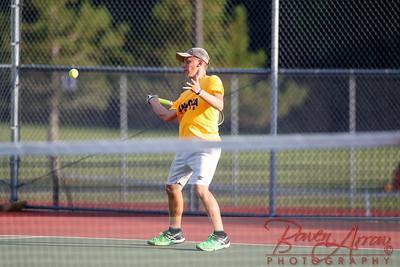 Tennis vs BD 20160907-0043