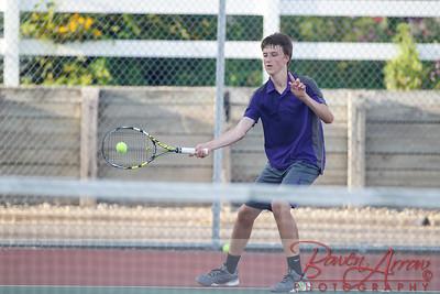 Tennis vs BD 20160907-0039