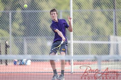 Tennis vs BD 20160907-0015