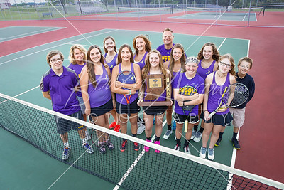 W Tennis Sectional 2017-0014
