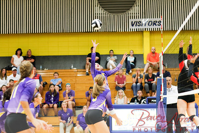VB vs Dekalb 20160825-0030