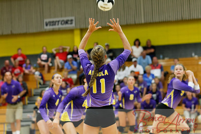 VB vs Dekalb 20160825-0029