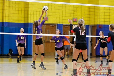 VB vs Dekalb 20160825-0008