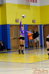 VB vs Dekalb 20160825-0041