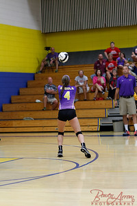 VB vs Dekalb 20160825-0025