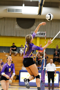 VB vs Dekalb 20160825-0034