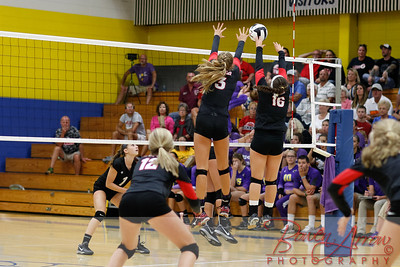 VB vs Dekalb 20160825-0011