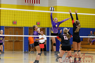 VB vs Dekalb 20160825-0019
