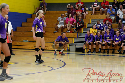 VB vs Dekalb 20160825-0062