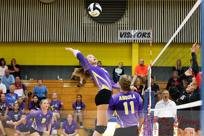 VB vs Dekalb 20160825-0047