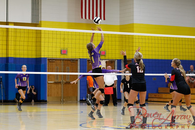 VB vs Dekalb 20160825-0017