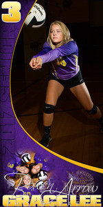 Grace Lee 02 VB Banner