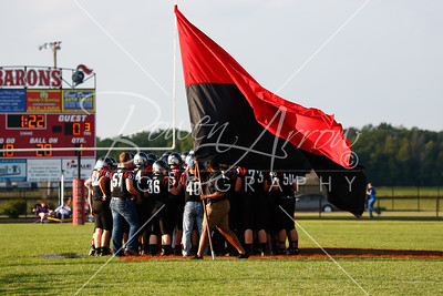 FB at Dekalb 20170818-0054