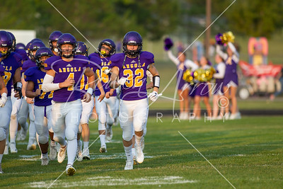 FB vs Lakeland 20170915-0038