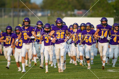 FB vs Lakeland 20170915-0031