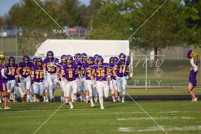 FB vs Lakeland 20170915-0018