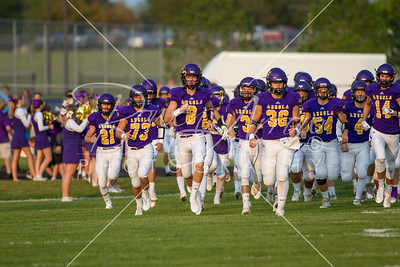 FB vs Lakeland 20170915-0025