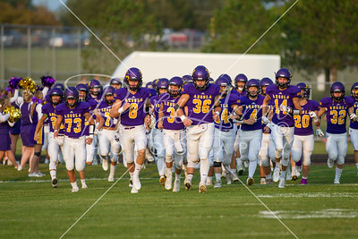 FB vs Lakeland 20170915-0022