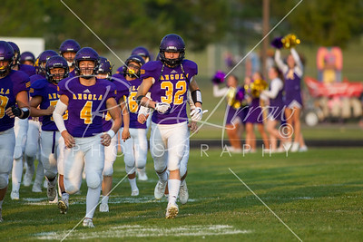 FB vs Lakeland 20170915-0039