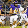 FB vs Lakeland 20170915-1046