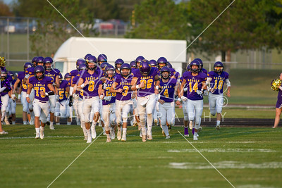FB vs Lakeland 20170915-0020