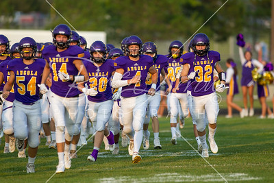 FB vs Lakeland 20170915-0035
