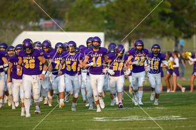 FB vs Lakeland 20170915-0029