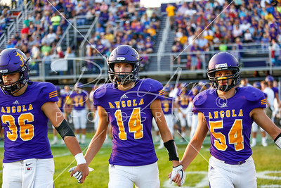 FB vs Lakeland 20170915-0072