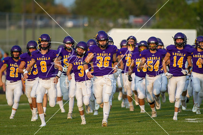 FB vs Lakeland 20170915-0032