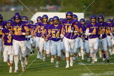 FB vs Lakeland 20170915-0033