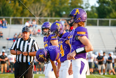 FB vs Lakeland 20170915-0074