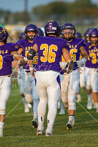 FB vs Lakeland 20170915-0041