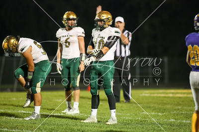 FB vs Wawasee 20171020-0017