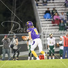 FB vs Wawasee 20171020-0062