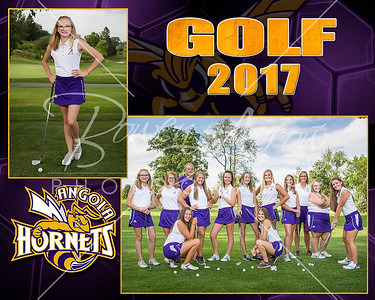 MM W Golf Hannah Hagerty