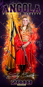 MB Emily Smith Banner