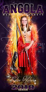 MB Taylor Helwig Banner