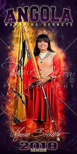 MB Maria Serrato Banner