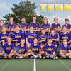 M Tennis Poster Back 2017