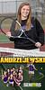 Emily Andrzejewski Tennis Banner